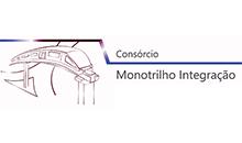 Consórcio Monotrilho Integração