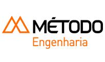 Método Engenharia