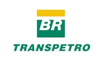 Transpetro