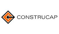 Construcap