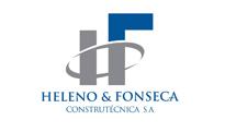 Heleno Fonseca